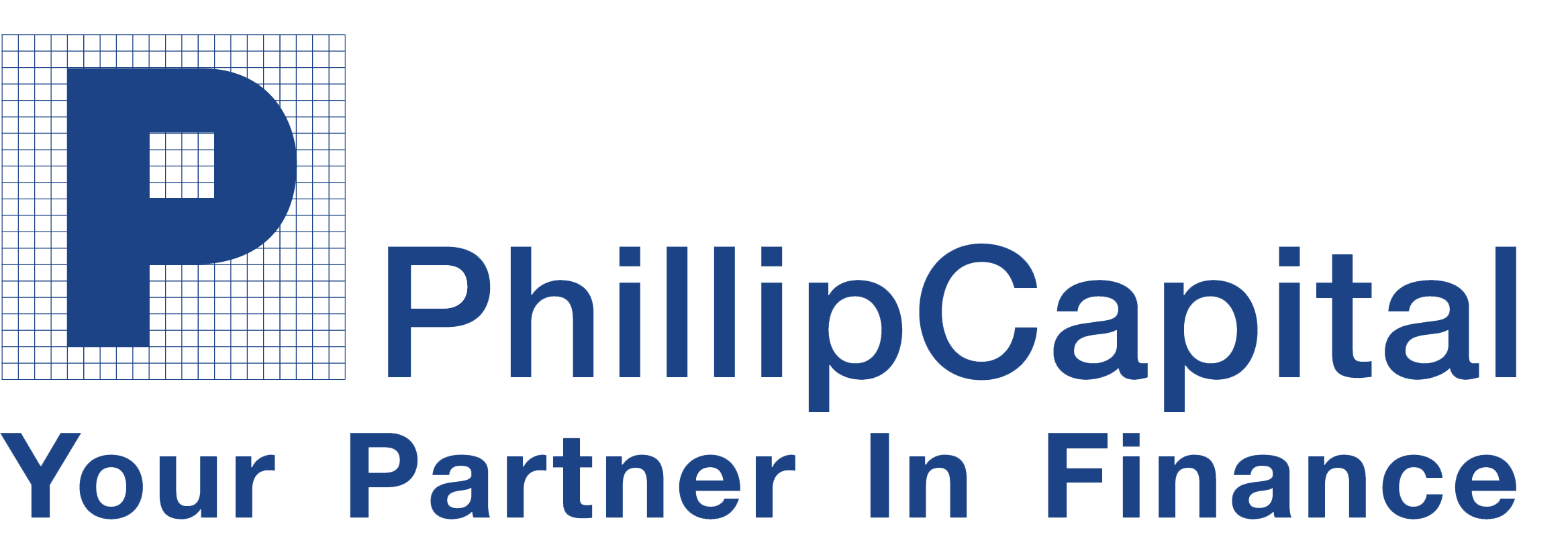 phillipcapital
