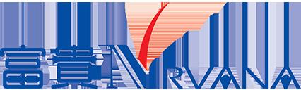 logo_nirvana