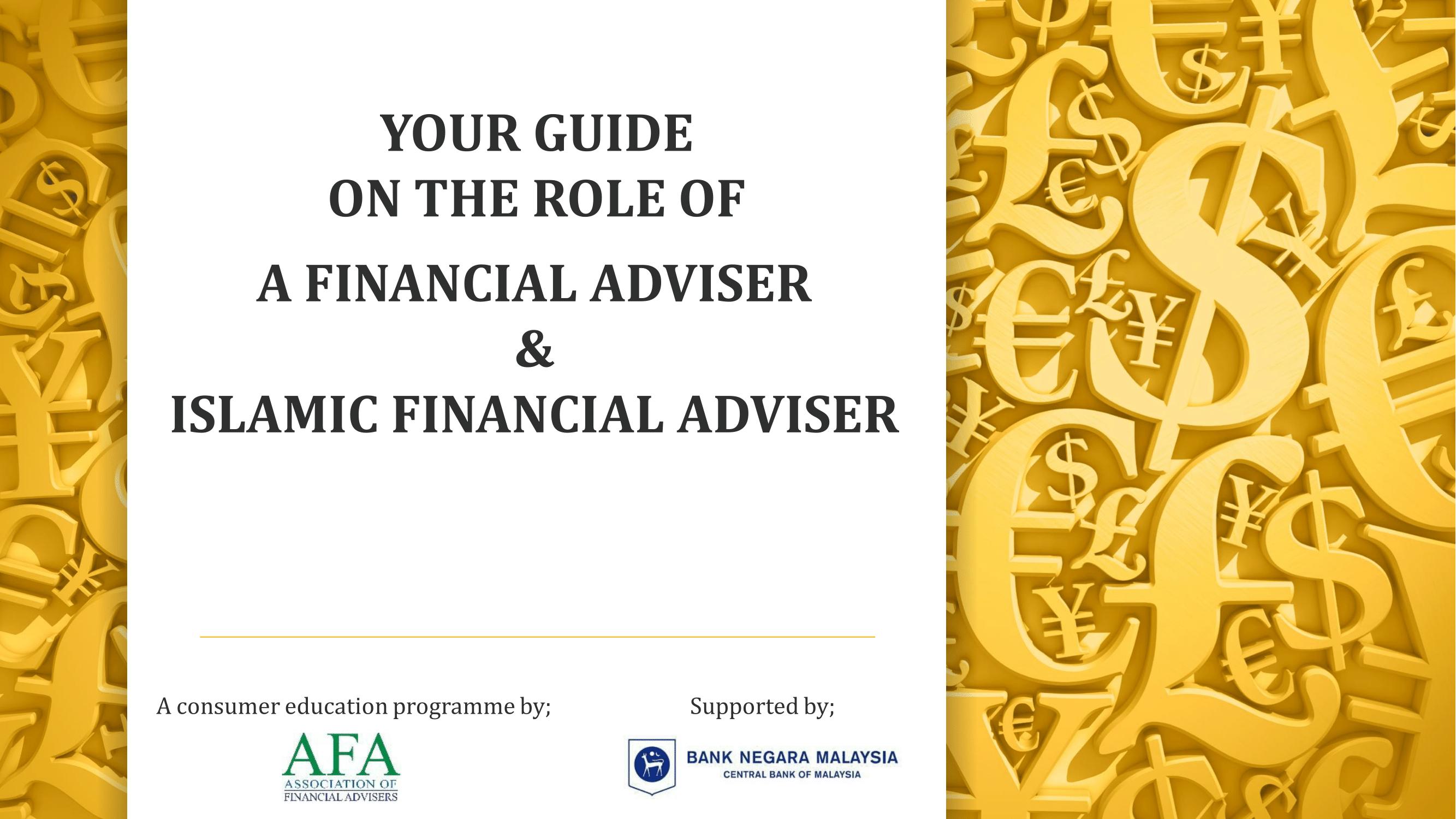 Financial Adviser Booklet (Updated 09.10.2014)_FINAL_v2-01